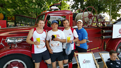 wings for life 2016 - FF Münichsthal