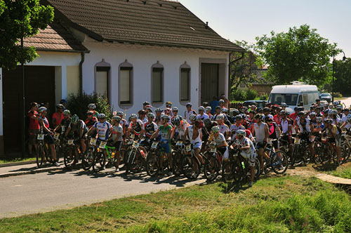 2. Münichsthaler Rieden-Trophy - Ein Erfolg!