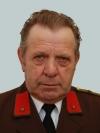 EOBI Josef Stöckl - Ableben